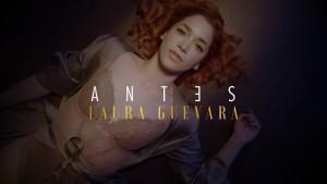 Laura Guevara