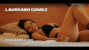 Laureano Gomez