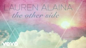 Lauren Alaina's Photo