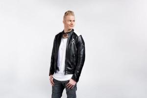 Lauri Yrjölä