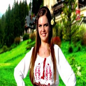 Lavinia Negrea