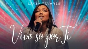 Layza Tavares