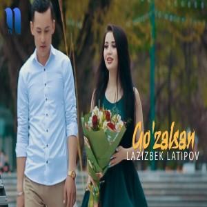 Lazizbek Latipov