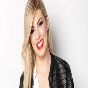 Lea Mijatović