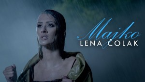 Lena Colak