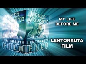 Lento Violento's Avatar