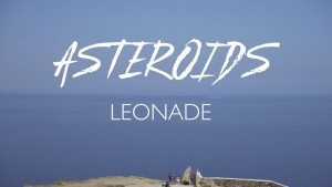 Leonade