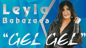 Leyla Babazade