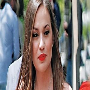 Lia Theodosiou