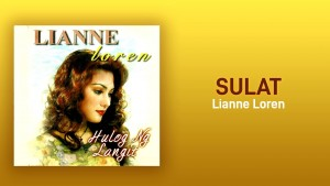 Lianne Loren