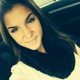 Lidija Matic