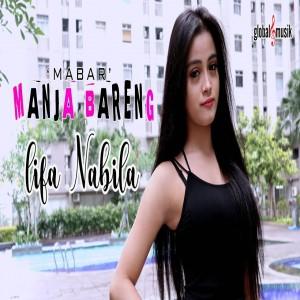 Lifa Nabila's Avatar