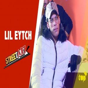 Lil Eytch