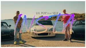 Lil Pop's Avatar