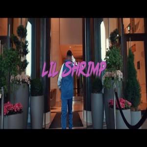 Lil Shrimp's Avatar
