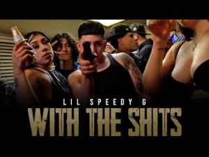 Lil Speedy G