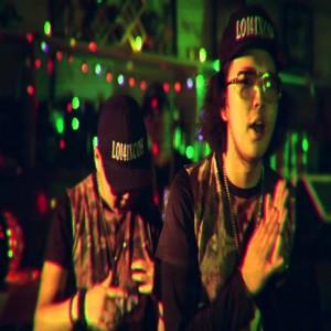 Lil Thug E's Avatar