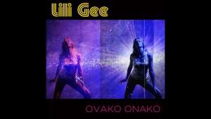 Lili Gee's Avatar