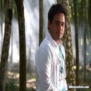 Limon Chowdhury