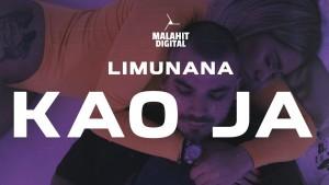 Limunana's Avatar