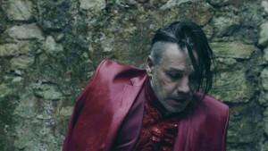Lindemann's Avatar