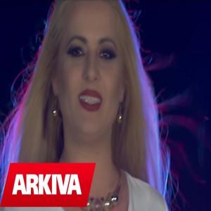 Lindita Gjoka