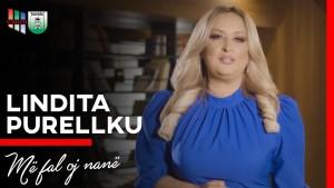 Lindita Purellku