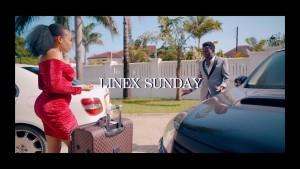 Linex Sunday