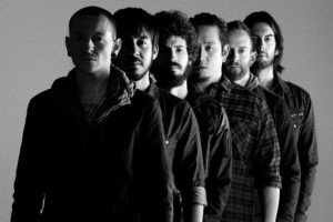 Linkin Park's Avatar
