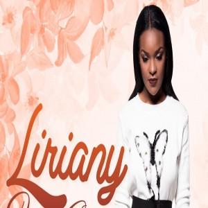 Liriany
