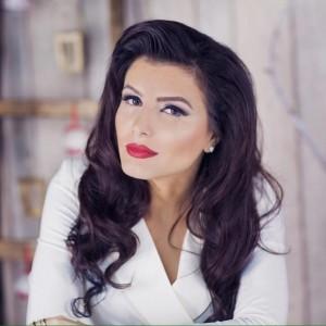 Liridona Qarri