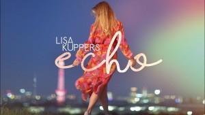 Lisa Küppers