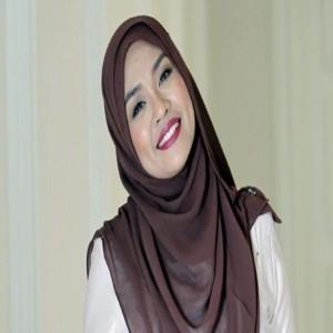 Liza Hanim