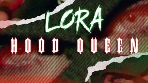 Lora's Avatar