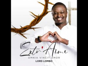 Lord Lombo