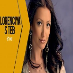 Lorenciya