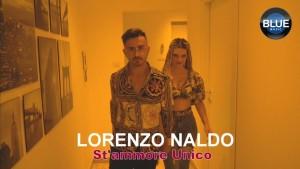 Lorenzo Naldo