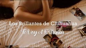 Los Brillantes De Chihuahua