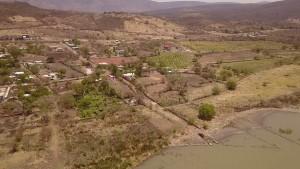 Los Canelos De Durango