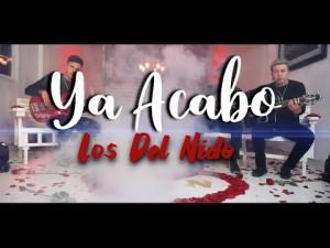 Los Del Nido