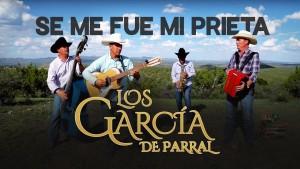 Los Garcia De Parral