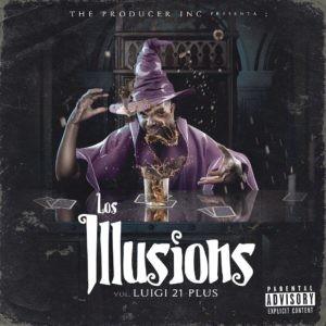 Los Illusions