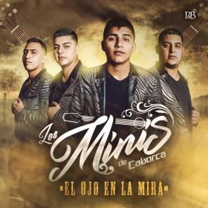 Los Minis De Caborca