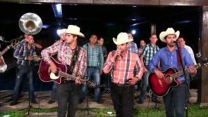 Los Populares Del Llano