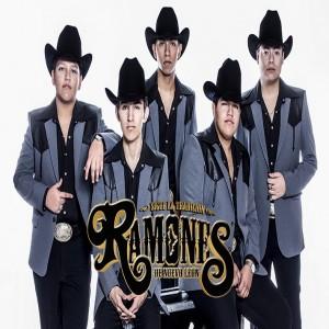 Los Ramones De Nuevo León