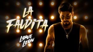 Lowe León