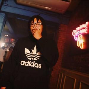 Luccas Carlos's Photo