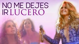 Lucero Canta  Y Recuerda