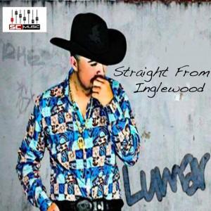 Lumar Perez
