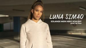 Luna Simao